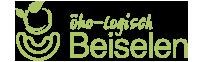 beiselen-oeko-logo